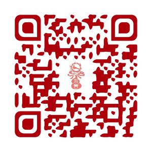 永晉藥膳坊 QR-Code